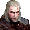 voiceless avatar