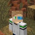 L7K4N avatar