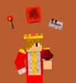 Rundurluke avatar