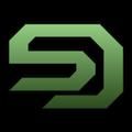 SimplexDesigns avatar