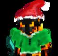 Tobydoo2 avatar