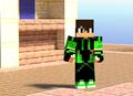 pvpodsidian1 avatar