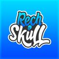 RechSkull avatar