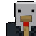 AutisticTorch avatar