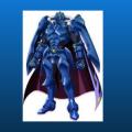 CongamingZ avatar