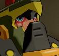 Massimell avatar