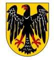 Falco101 avatar
