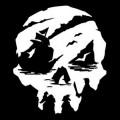 Deathleaf avatar