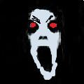 Slendrina avatar