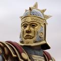 Lucius Aurelian avatar