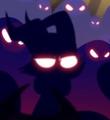 sirvus avatar