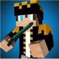 Jovsgaming avatar
