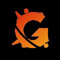 Gunivers avatar