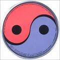 Sycchenchen avatar