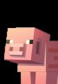 WarriorOfDoom avatar