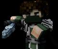 Tjimo avatar