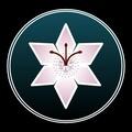 gothiclily avatar