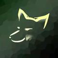 WoxxTheFox avatar