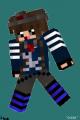 KangarooClan avatar