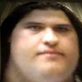 Squarebrow avatar