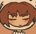 cheyko avatar