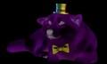 Mr_D4RKF0X avatar