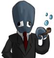 DWSkanska avatar