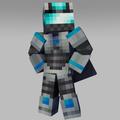 Acidpop avatar