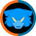 SlasherTheFox avatar