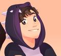 DragonEye3k avatar
