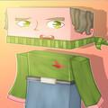 APTI avatar