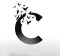 chisel_tip avatar