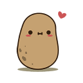 Cocoa-Chip avatar