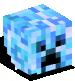 RunnersAreIllegalOffical avatar