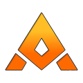 ArcTrinityOfficial avatar