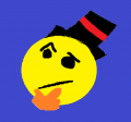 LOLkoboss avatar