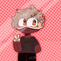 FireBird4985 avatar