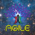 agilexps avatar