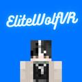 EliteWolfVR avatar