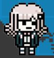 lassette avatar