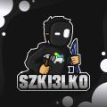 Szki3lko avatar