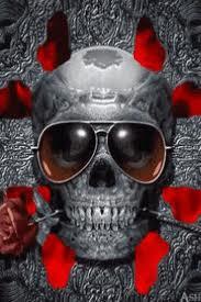 SkullCrusher19 avatar