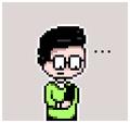 MacAndCheez avatar