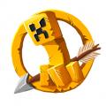 Nopanicc avatar