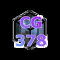 ComputerGraphics avatar