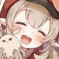 chikattsu avatar