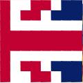britons avatar