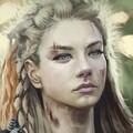 Captain_JEK avatar