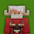 __Snowflake__ avatar