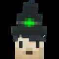 Motschen avatar